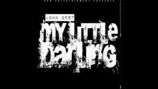 John Best - My Little Darling