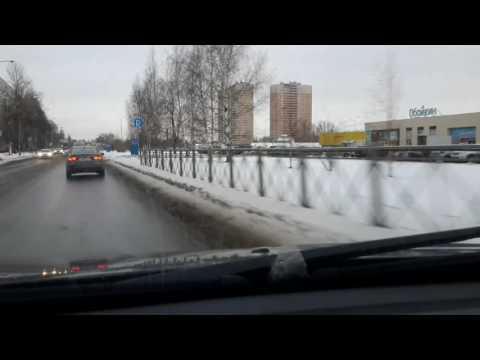 знакомства городе петербург