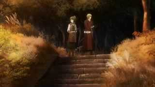 hakuouki movie 2 (2of3)