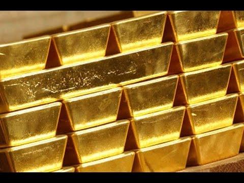ทองลง150บ. ทองรูปพรรณขายออก18,400