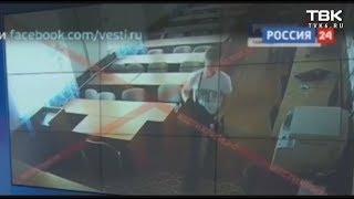 Керченская трагедия: подробности и выводы