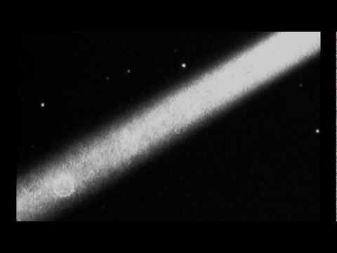 Night Vision UFOs & Infrared Lasers Jan 2012.wmv