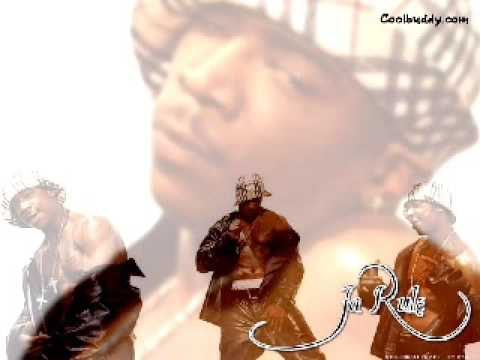 Ja Rule ft Sizzla - Crown