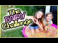ULTIMATE FAIRY GAME!!