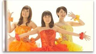 チェンジェル特設サイト http://www.asahi-pachinko.co.jp/changel/ パ...
