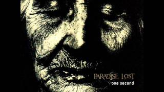 Paradise Lost - Soul Courageous (Studio HQ)