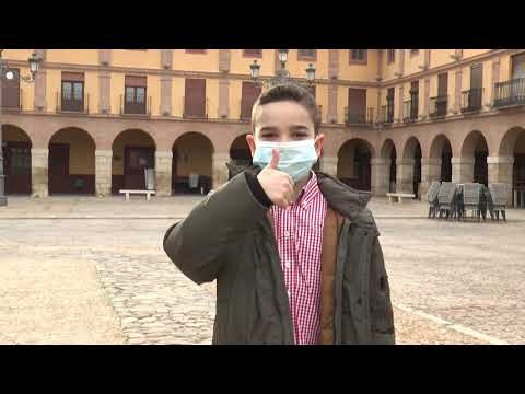 Secuelas Covid Alonso La Solana Noticia Informativos 26/02/2021