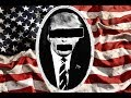 Did Donald Trump Just Commit Treason?