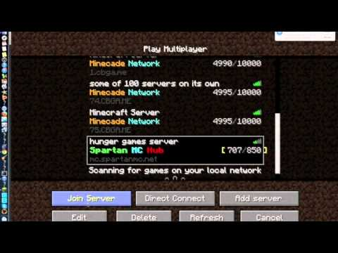 How To Play Online In Minecraft