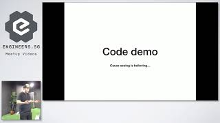 Test with preprocessor flags - iOS Dev Scout