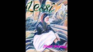 Lessi - Nadal dzieciak (MISTAKES - Very Sad Emotional Piano Rap Beat / Deep Ambient Instrumental)