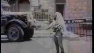 avraham fried - Yerushalayim Shel Zahav.avi