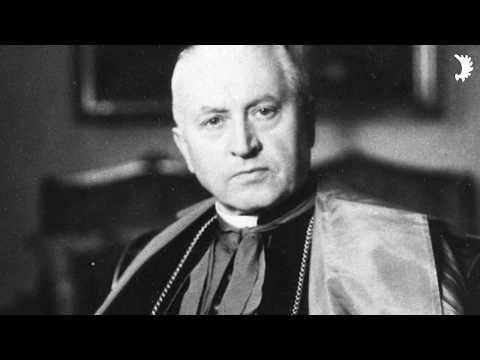 Die katholische Kirche Polens und die Rolle des Primas Hlond bei der Vertreibung der Deutschen