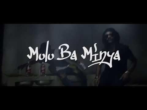 DHOTY - Mulu Ba Minya ( ft Epen Slow x Kund_B5C )