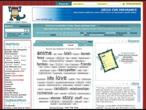 Site similar to xvideos