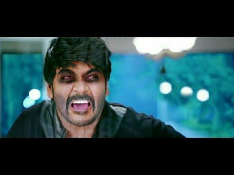 Kanchana 3 In Tamil Rockers | Raghava Lawrence , Kovai Sarala | Kanchana 3 | Kanchana 3 Tamil Movie