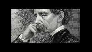 Para leer al atardecer Charles Dickens