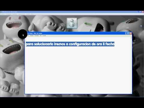 error 80048820 messenger