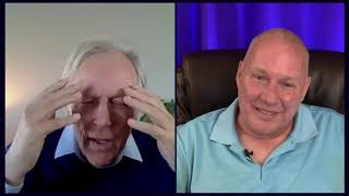 Maintaining a Spiritual Awareness - Alan Cohen Interviews David Hoffmeister