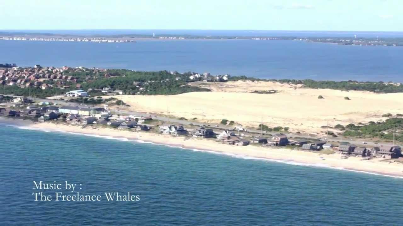Carolina Designs Luxury Outer Banks Vacations Doovi