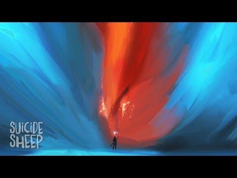 Fred V - Burning Me