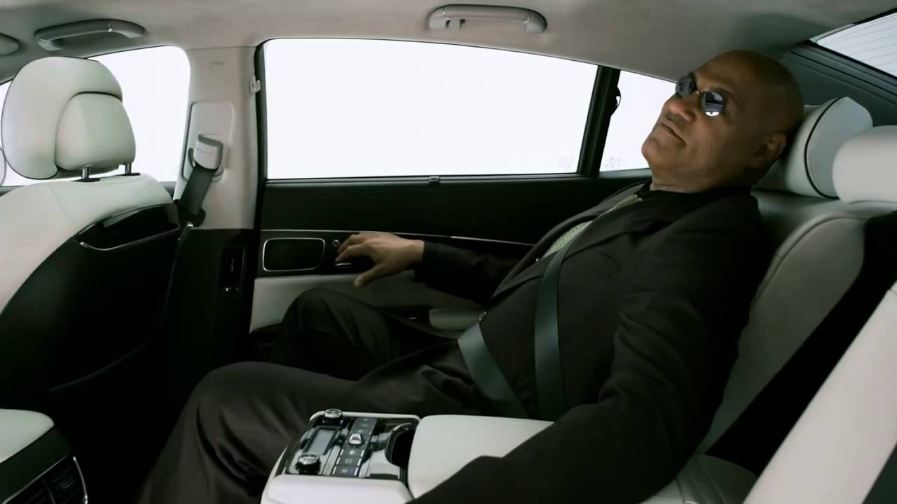 Cars With Reclining Back Seats Kia