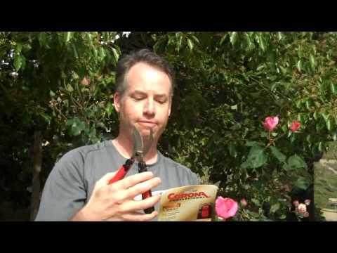 Yugster.com Daily Deal Corona 11-in-1 Garden Gadget