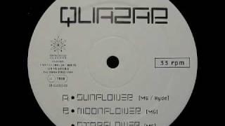Quazar - Sunflower
