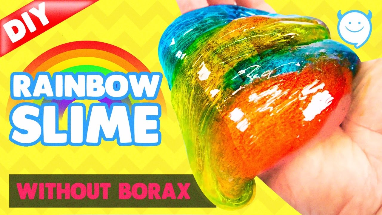 How to make rainbow slime jelly monster monsterkids youtube how to make rainbow slime jelly monster monsterkids ccuart Image collections
