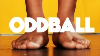 Oddball.com is THE PLACE for Big Shoes!
