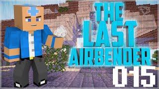 The Last Block Bender Episode 2