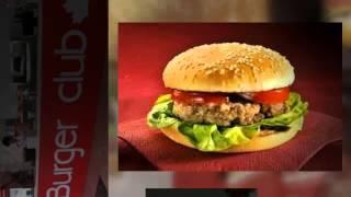 ресторан быстрого питания Полтава, BrilLion-Club 5049(ресторан быстрого питания полтава недорого ресторан быстрого питания в полтаве., 2014-12-18T15:58:59.000Z)