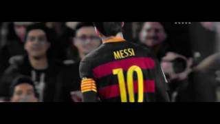 Lionel Messi 10|Play Beautiful|Skills and Gols