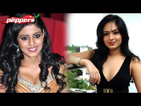 Tamil Movie Gossip - Iniya wants to play anti-hero in a film |நாங்க சொல்லல்ல