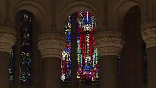 A Festive Evensong: 125th Anniversary with Presiding Bishop Michael Curry