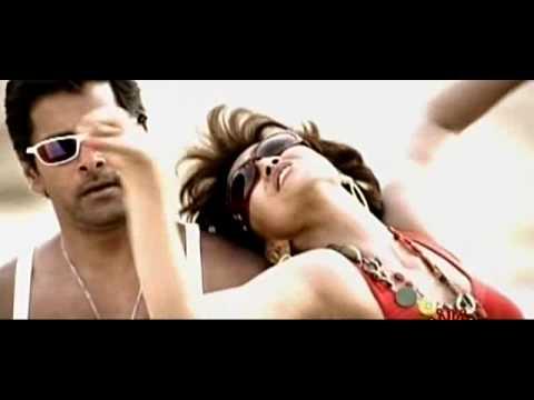 Kandhasamy Excuse Mevikram shirya hot sexy