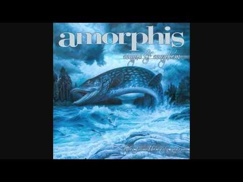 Amorphis - My Kantele (2010)