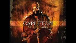 Capleton - In Your Eyes