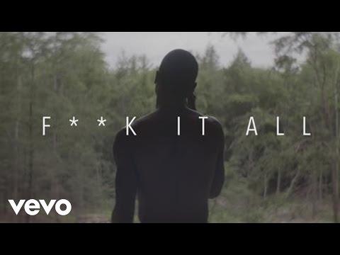 Elle Varner - F**k It All (Explicit Version)