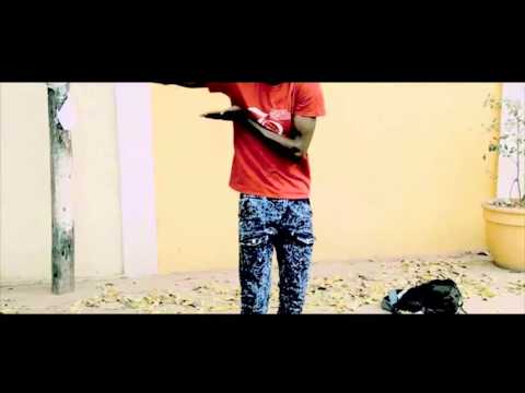 Famille Di Master cg Brazzaville Dancer#Hip Hop#+242066973305 email familledi m@gmail comMP4