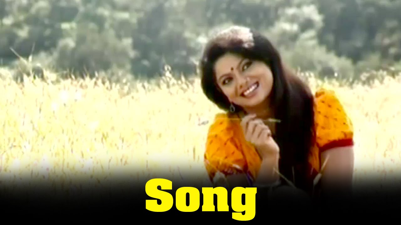 Devadasyin Kadhai Movie : Swathi varma Romantic Song