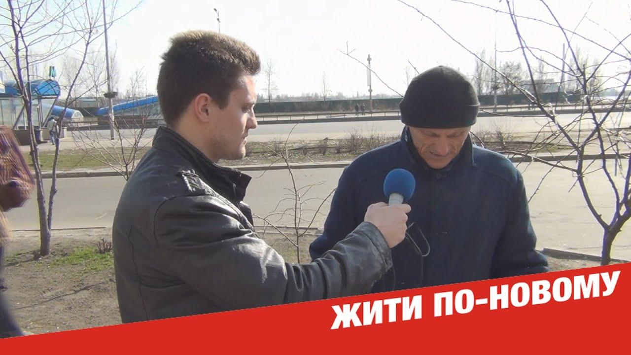 """Импортный газ до конца текущего года будет обходиться Украине в 185 долларов за тысячу """"кубов"""", - Кабмин - Цензор.НЕТ 1795"""