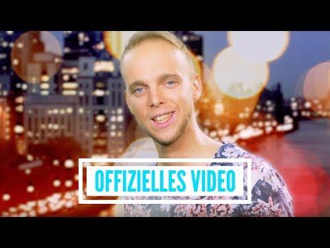 """Sandro - Rendezvous (offizielles Video aus dem Album """"Rendezvous"""")"""