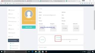 Unocoin par account kaise banaye - how to create account on unocoin