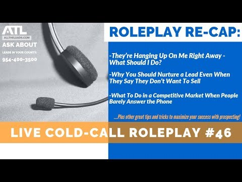 cold-calling-probate-real-estate-leads:-live-roleplay-training-call-#46-with-all-the-leads