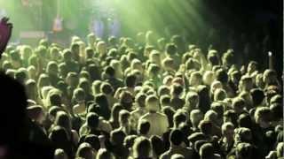 DYNAMQ | KALAMAT DEH Live in Helsinki, Finland HD #RukaMuzik