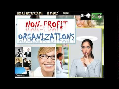 IB Business and Management Business Organisation and Environment 1 2 Types of Organisations