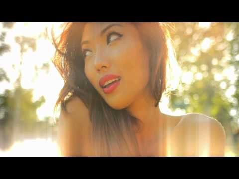 Justin Bieber - Die In Your Arms (Eunice Kiss cover)
