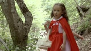 Repeat youtube video Rea Rexhepi - Kesulekuqja Muzikli Stilin kshtu e kam