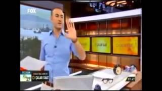 Ağır İşsiz Tayfa Vol.1 Fox Tv